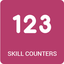 18_skill_counters