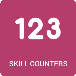 18_skill_counters